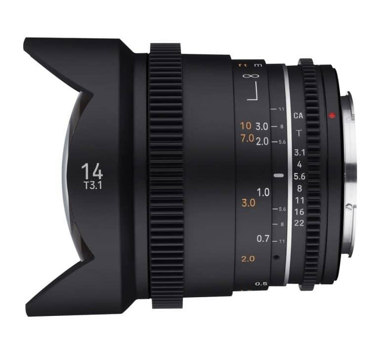 VD MK2_14mm_EF Side_BD