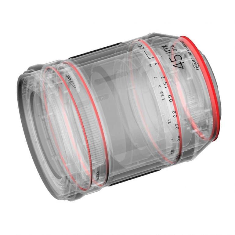 irix-45-mm-f-1-4-lens- (6)