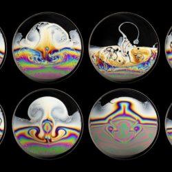 1571_Bubble-Beats-by-Kym-Cox-ARPS-800x424