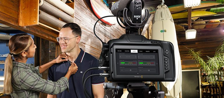 Blackmagic-Pocket-Camera-6K-Pro-1