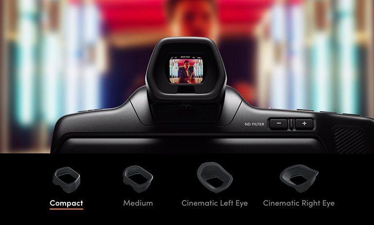 Blackmagic-Pocket-Camera-6K-Pro-7