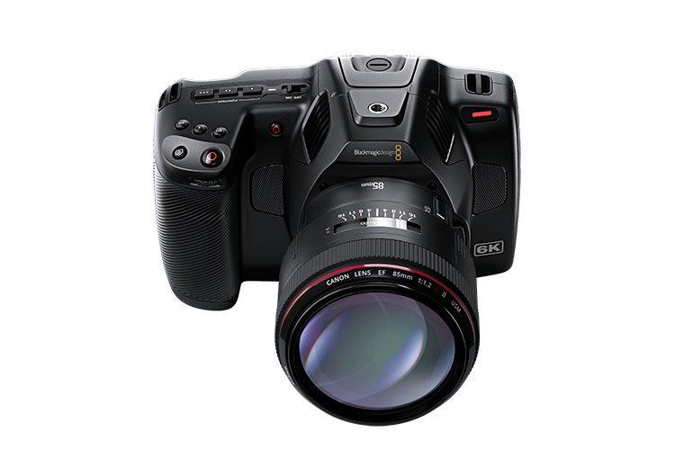 Blackmagic-Pocket-Camera-6K-Pro-8