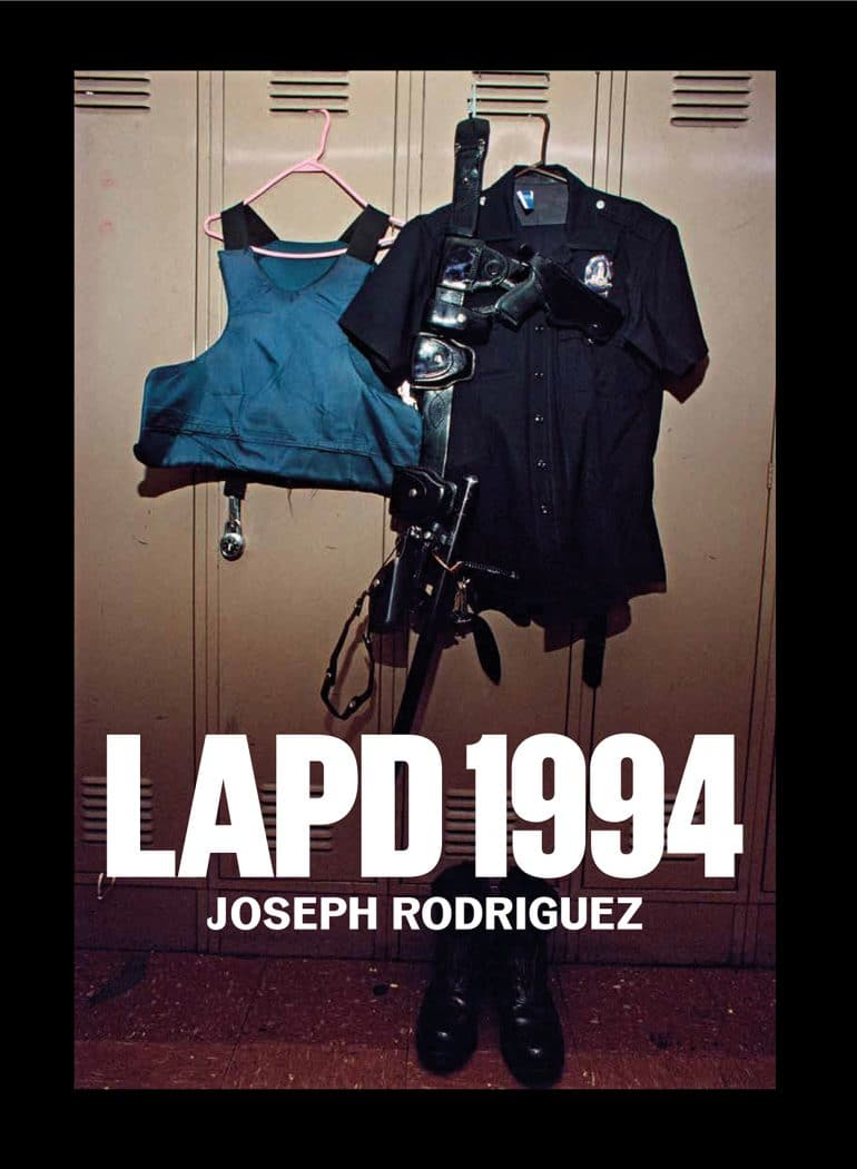 Cover_LAPD_1994_Final_check_before_printing