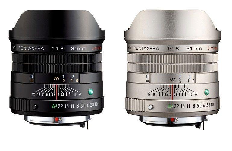 HD-PENTAX-FA-31-mm-1