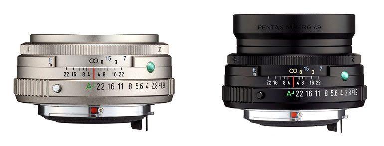 HD-PENTAX-FA-49-mm-1