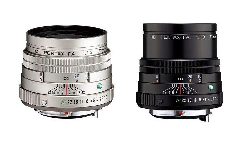 HD-PENTAX-FA-77-mm-1