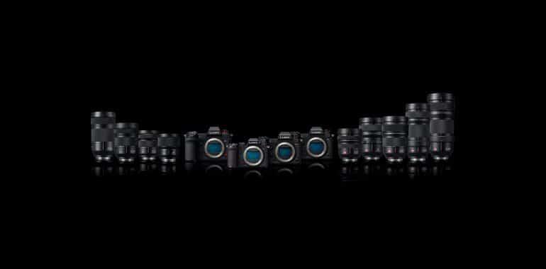 Image-Lumix-S-series201223