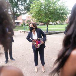 Kamala-Harris-at-Howard-Univ-Sept-4-2020-Photo-by-Lawrence-Jackson-