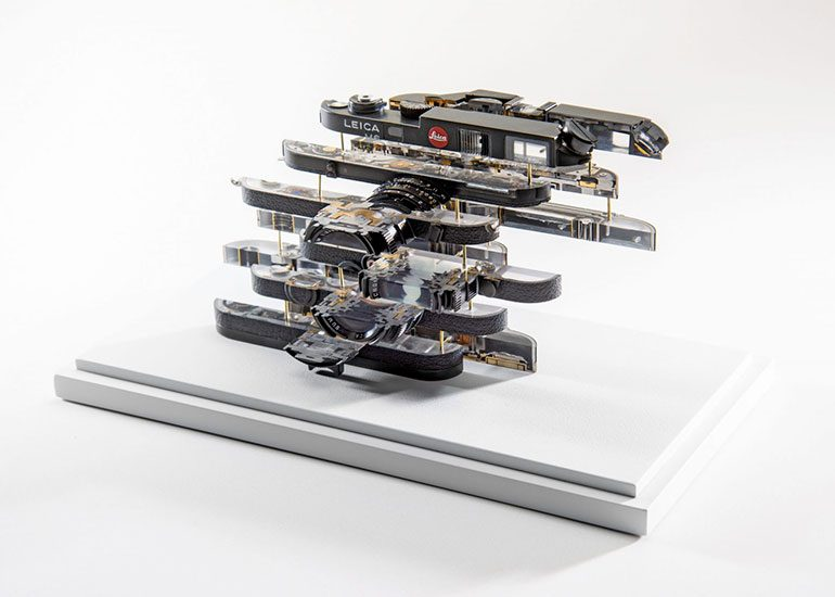 Leica-M6-Sculpture-Fabian-Oefner-06