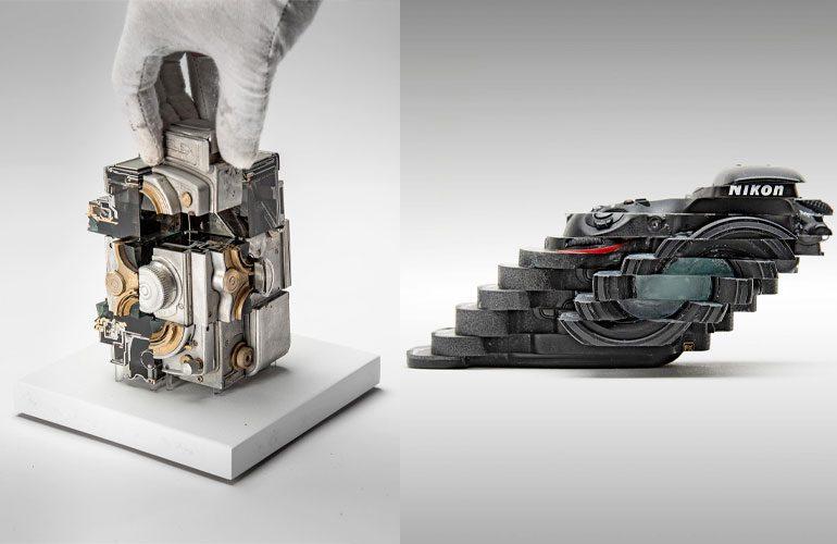 Leica-M6-Sculpture-Fabian-Oefner-07