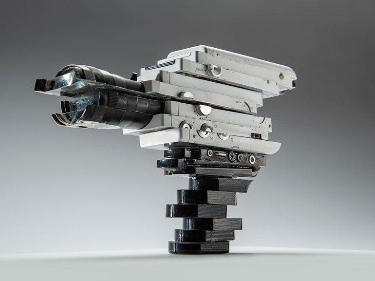 Leica-M6-Sculpture-Fabian-Oefner-08