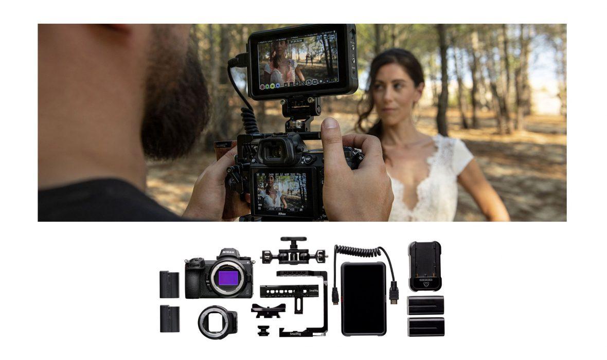 Nikon-Z-6-II-kit-cinema-0