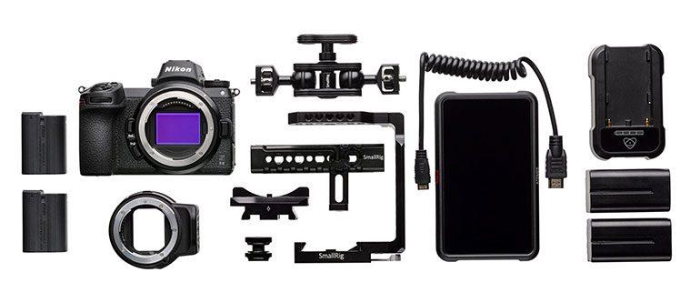 Nikon-Z-6-II-kit-cinema-3