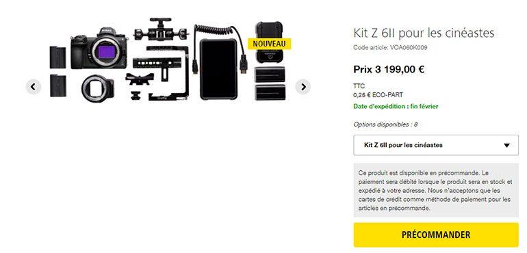 Nikon-Z-6-II-kit-cinema-5