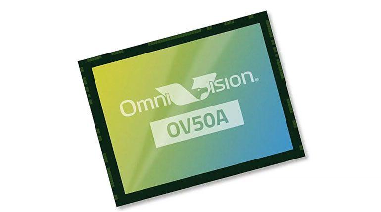 OmniVision-OV50A-2