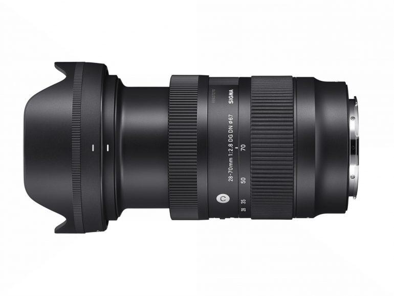 SIGMA 28-70mm F2.8 DG DN Contemporary_c021_Lmt_horizontal_tele (2)