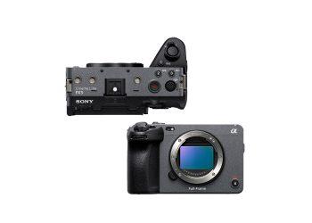 SONY-FX3-0
