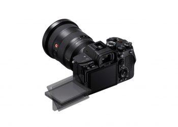 Sony-A7S-III-maj-firmware-2