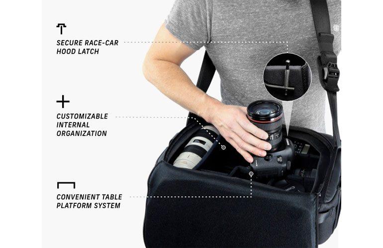 Topshelf-bag-1