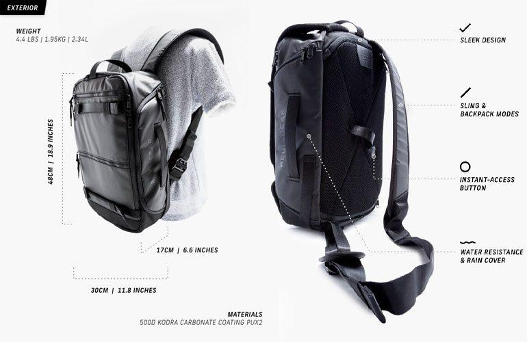 Topshelf-bag-2