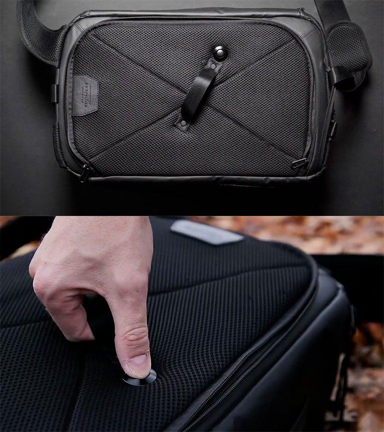 Topshelf-bag-5