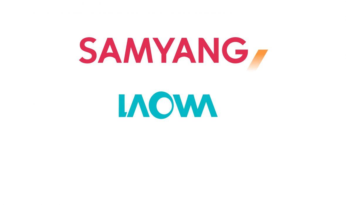 samyang-laowa-5ans