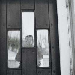 self-portrait-chicago-area-1963-vm2010010