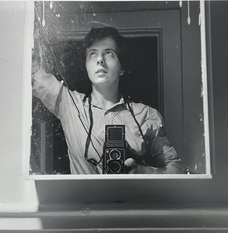 self-portrait-new-york-ny-1954-vm2010001