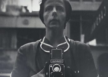 self-portrait-new-york-ny-1954-vm2010004