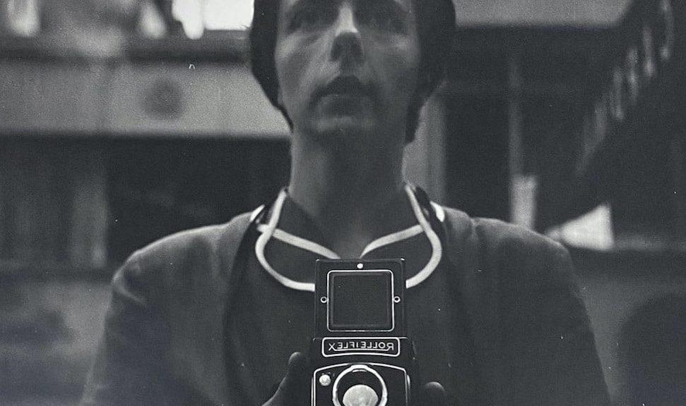 self-portrait-new-york-ny-1954-vm2010004