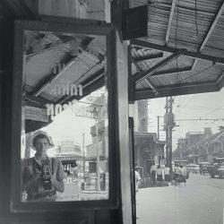 self-portrait-trip-overseas-1959-vm2010005