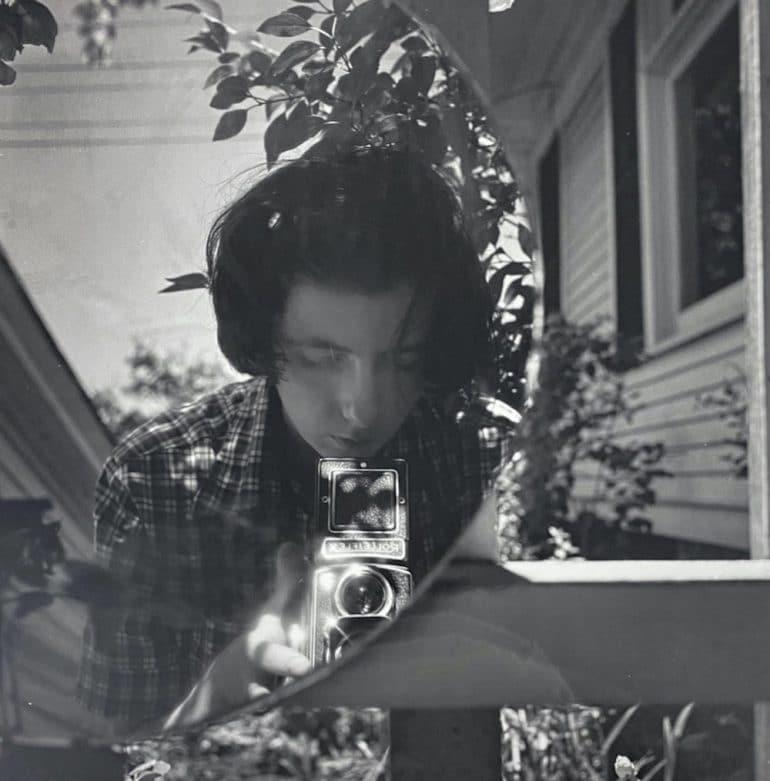 untitled-self-portrait-1953-vm2010006