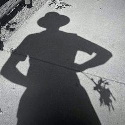 untitled-self-portrait-1956-vm2010007