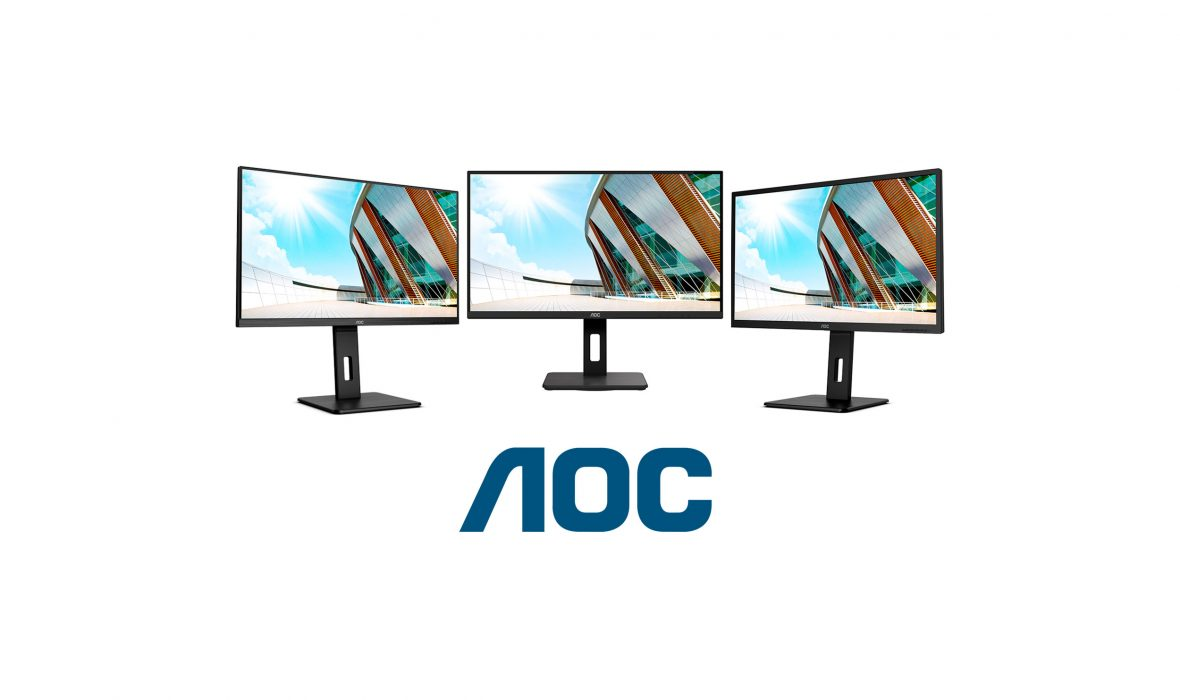 AOC-trois-nouveaux-ecrans