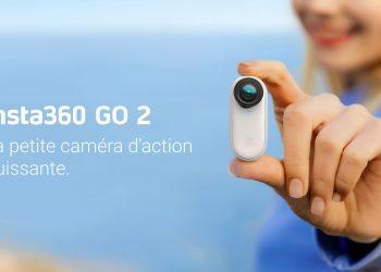 Insta360-go-2-0