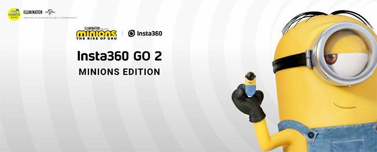 Insta360-go-2-9