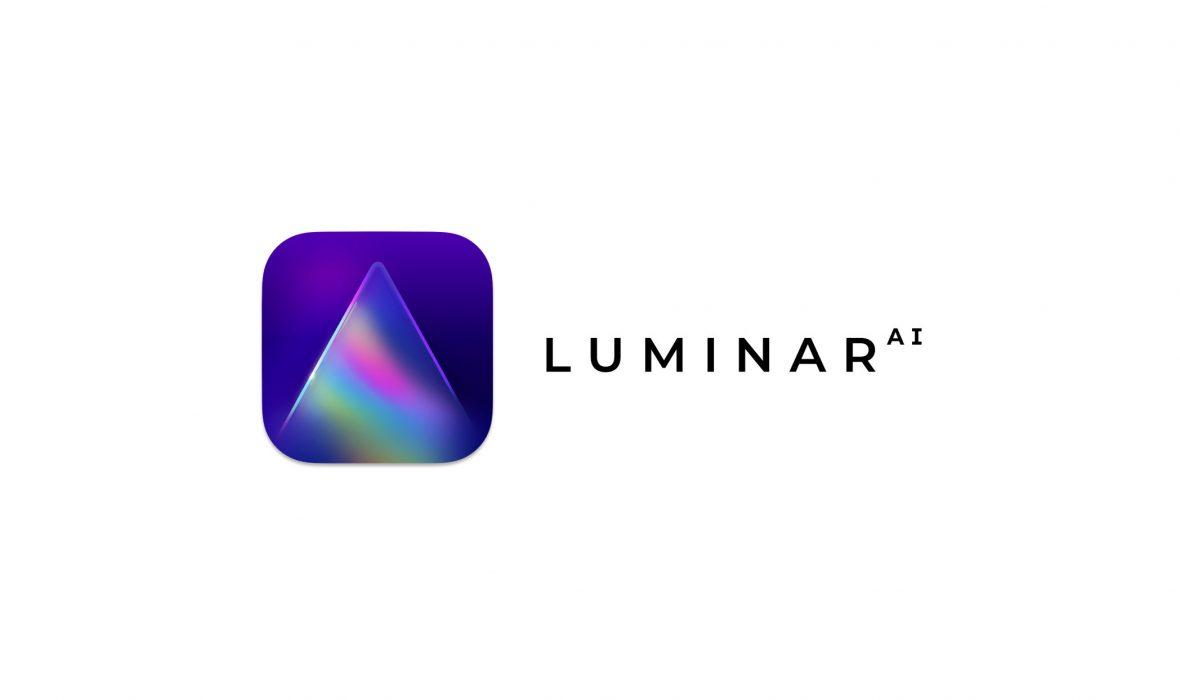 Luminar-ai-2