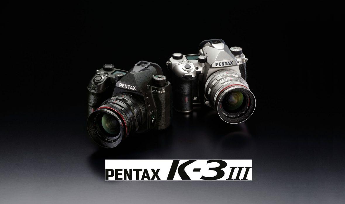 PENTAX-K-3-Mark-III-0
