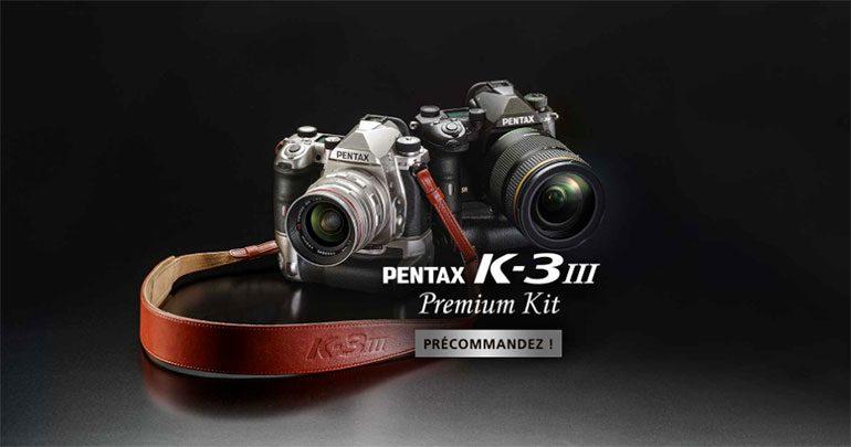 PENTAX-K-3-Mark-III-1