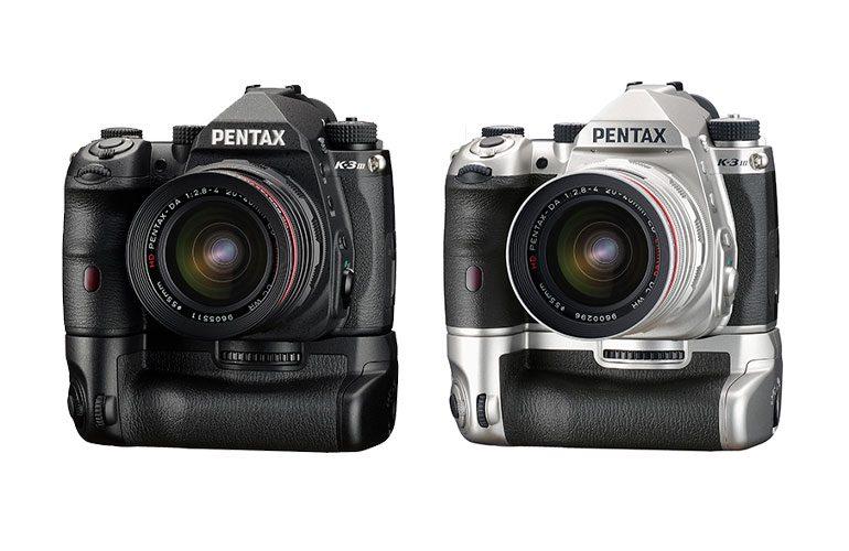 PENTAX-K-3-Mark-III-5