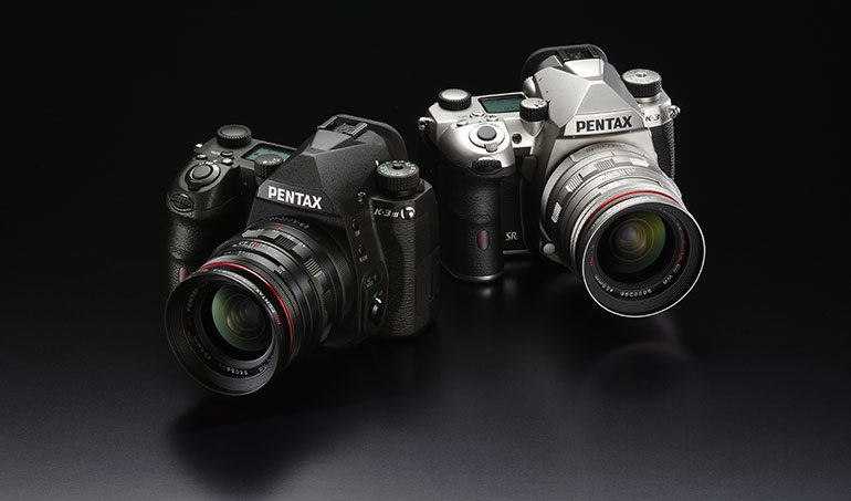 PENTAX-K-3-Mark-III-9