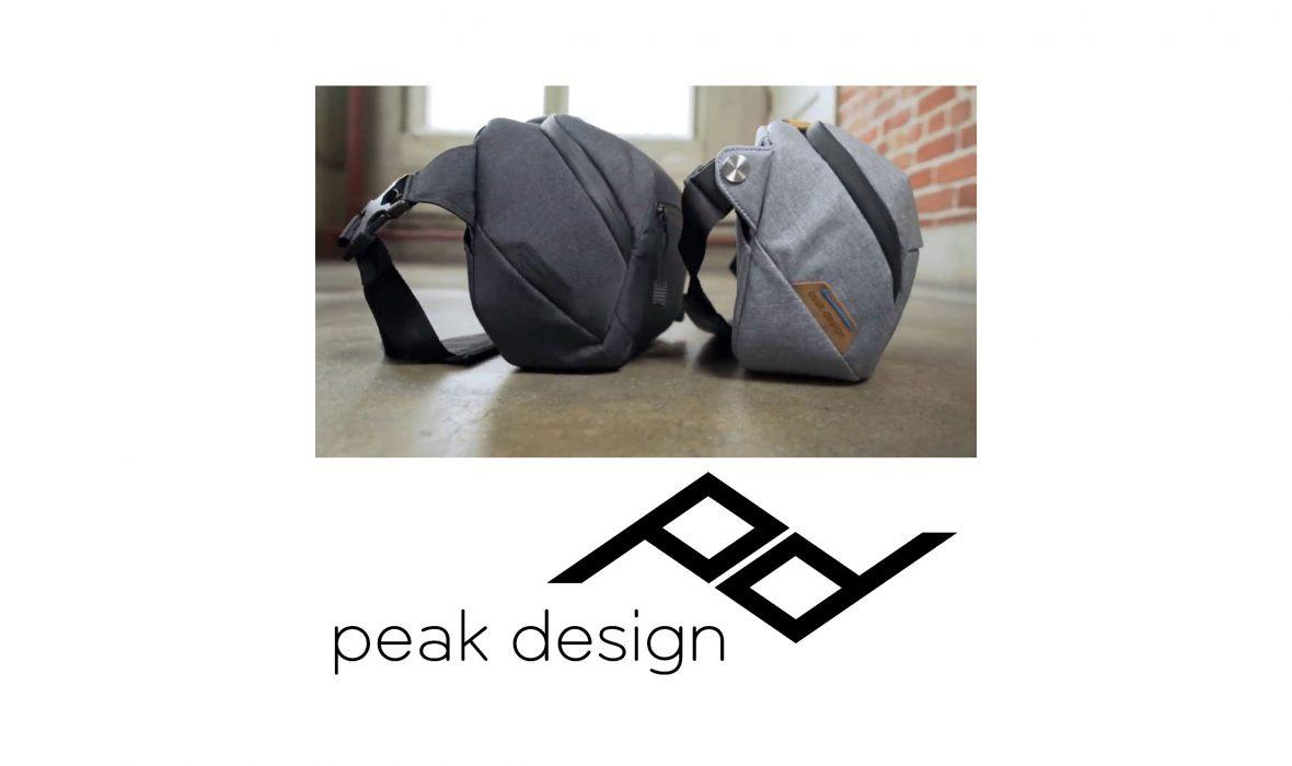 Peak-design-everyday-sling-Amazon-basics-0