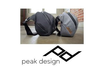 Peak-design-everyday-sling-Amazon-basics-0