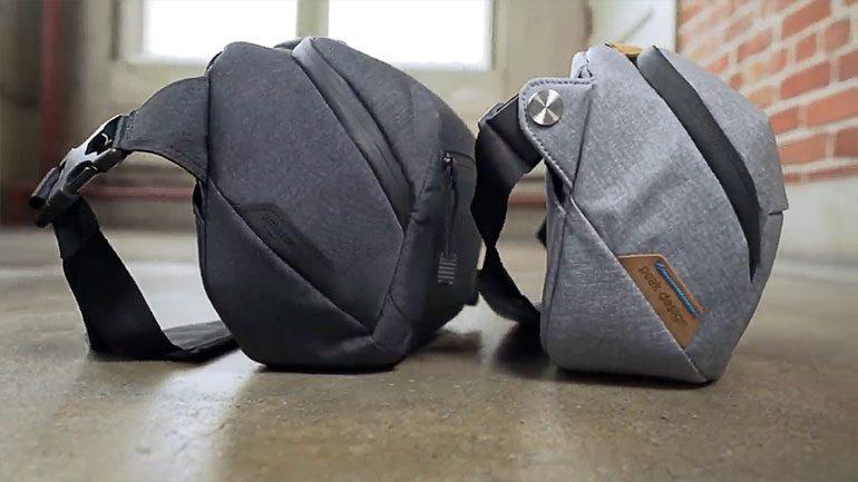 Peak-design-everyday-sling-Amazon-basics-1