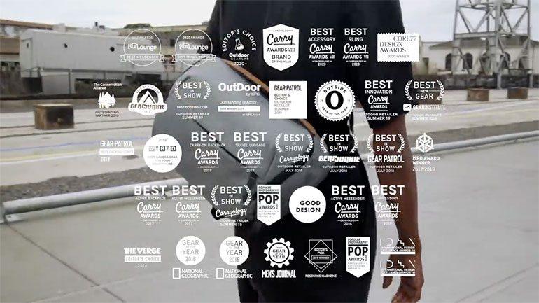 Peak-design-everyday-sling-Amazon-basics-2