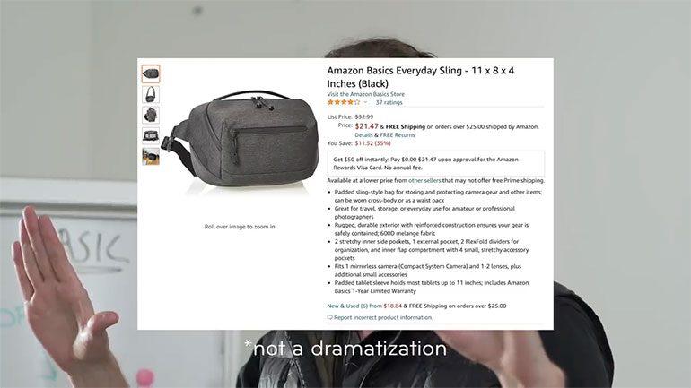 Peak-design-everyday-sling-Amazon-basics-3