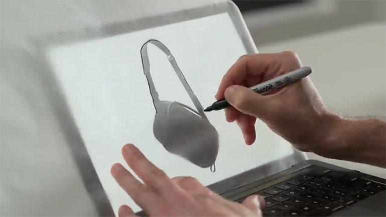 Peak-design-everyday-sling-Amazon-basics-4