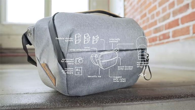 Peak-design-everyday-sling-Amazon-basics-5