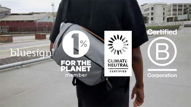 Peak-design-everyday-sling-Amazon-basics-6
