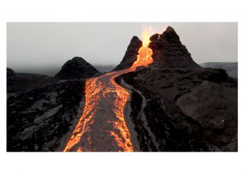 Volcan-drone-0